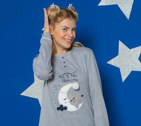pigiama_donna_milkandhoney